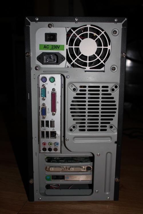 http://www.jimbb.com/ebay/IMG_8535.JPG